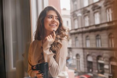女性からのアプローチの成功体験談6選と効果的な方法を紹介!!