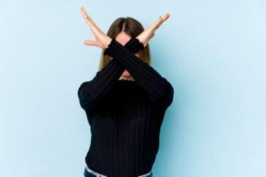 【体験談5選】好きじゃない男性に告白された時の断り方とは??