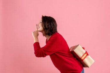 【体験談5選】クリスマスに大学生の彼氏に何をあげたら喜ぶ??