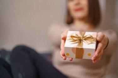 【体験談5選】クリスマスに高校生の彼氏に何をあげたら喜ぶ??