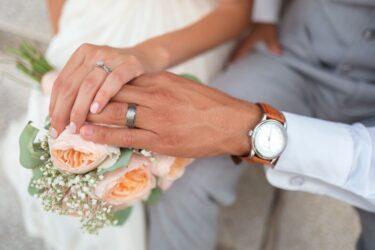 【体験談5選】マッチングアプリで出会った男性と本当に結婚できるの??